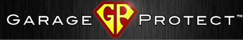 garage protect logo