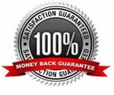 garage protect 100% guarantee